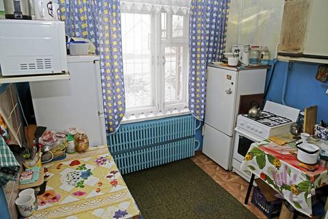 Екатеринбургс.Сортировка - Фото 5