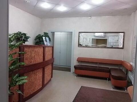 Продажа уникального Объекта - действующий Отель «берег» - Фото 4