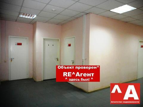 Аренда офисно-складского комплекса в Мясново - Фото 5