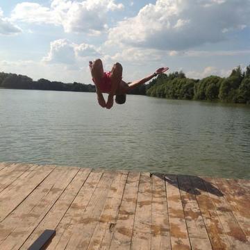 Коттедж в Озерном на 25 человек - Фото 2