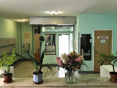 Квартира на Нагатинской набережной. - Фото 3