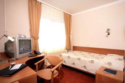 Лот: в74 Продажа гостиницы на Ярославском шоссе - Фото 4