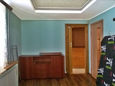 Продажа квартиры, Шуя, Шуйский район, Красноармейский пер. - Фото 5