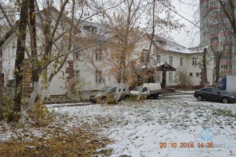 Продажа здания 1221 кв.м, ул.1-я Пионерская - Фото 4
