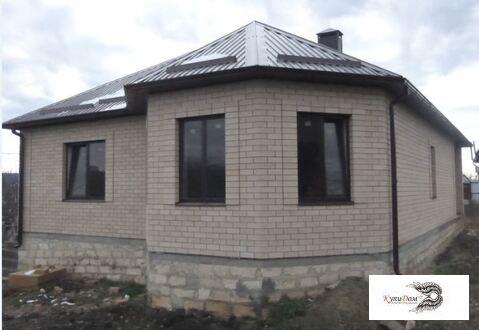 Продам дом в районе Гоголя - Фото 2