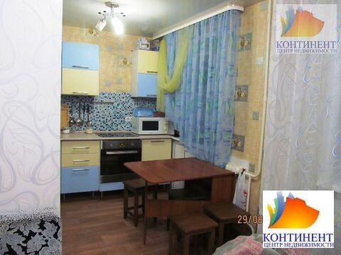 Продажа квартиры, Кемерово, Ул. Леонова - Фото 2