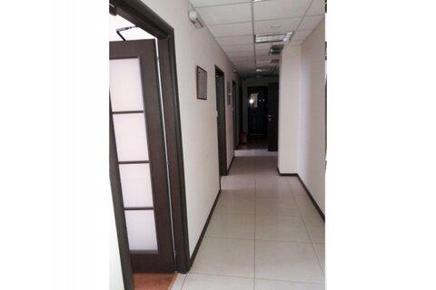 Офис 35кв.м, Офисное здание, 1-я линия, Колодезный переулок 2астр1, . - Фото 1