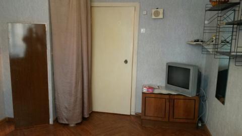 Б.Панина 19а. - Фото 3