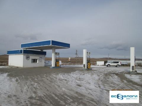 Продажа псн, Целинный, Нукутский район, 14 км. а/дороги . - Фото 1