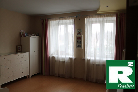 Продается таунхаус, общей площадью 300 кв.м в городе Обнинске - Фото 5