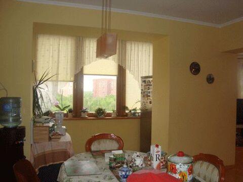 Продажа квартиры, м. вднх, Проспект Королева - Фото 4