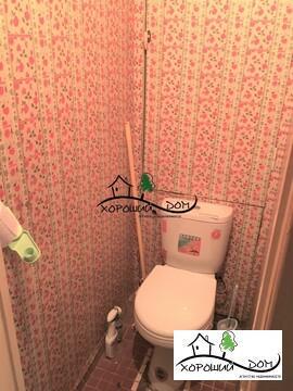 Продается 3-к квартира в центре г. Зеленограда корп. 405 - Фото 4