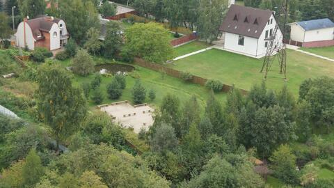 Дом в г.Щербинка - Фото 1