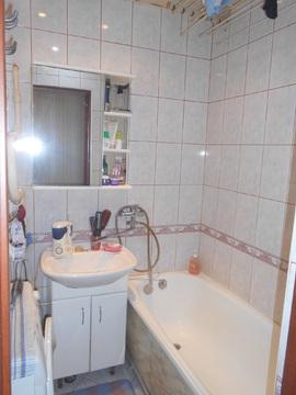 2-ая квартиру ул. Флотская д.33 - Фото 5