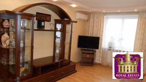 Продажа квартиры, Симферополь, Ул. Одесская - Фото 1