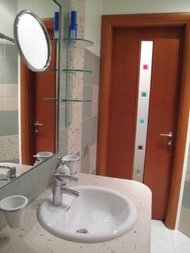 Квартира для респектабельных людей в аренду - Фото 5