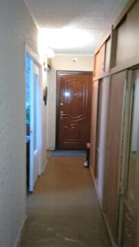 3-комнатная квартира, У/П, Втузгородок, Лодыгина 8 - Фото 4