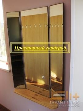 Сдается в аренду дом по адресу г. Липецк, ул. Патриотическая 133 - Фото 3