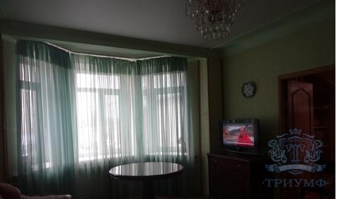 Сдаётся двух комнатная квартира. - Фото 2
