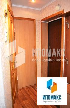 Продается 1-ая квартира в п.Киевский тинао - Фото 5