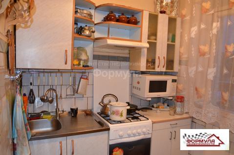 3-х комнатная квартира п. Михнево, ул. Московская - Фото 5