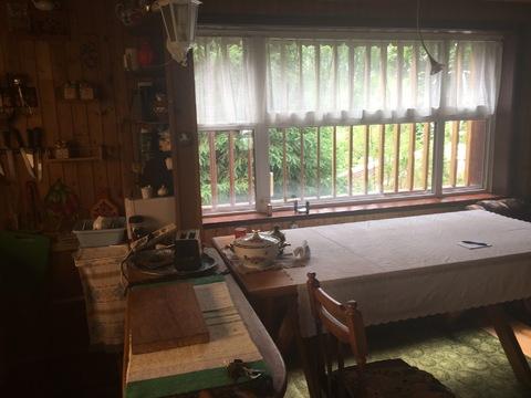 Продается дом, Гатчинский р-н, дер. Педлино - Фото 3