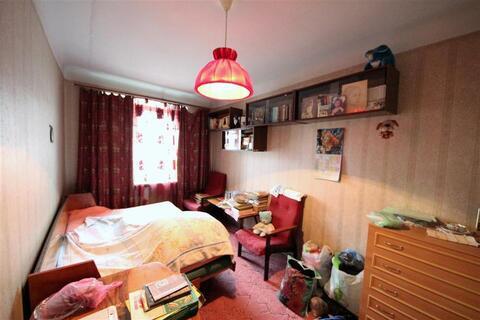 Улица Космонавтов 14; 3-комнатная квартира стоимостью 1800000 город . - Фото 3