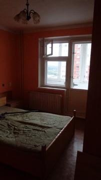 Сдается 2-я просторная квартира в г.Мытищи на ул.Силикатная д.49.корпу - Фото 5