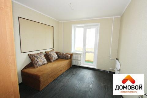 3-х комнатная квартира в современном районе - мкр. Ивановские Дворики - Фото 5