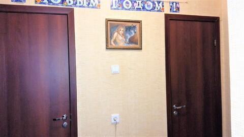 Продам 2-комн.кв.на Вруцкого 31-а(Видова-Луначарского) - Фото 4