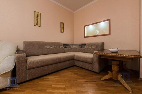 2-х комнатная квартира центр Горького Халтуринский - Фото 4