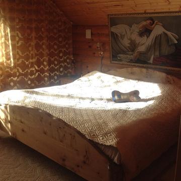 Дом в Адлере - Фото 3