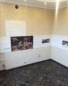 Продается 2комн.кв.рижская1а - Фото 4