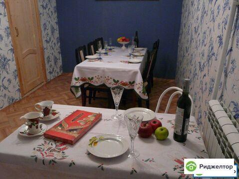 Аренда дома посуточно, Золотово, Воскресенский район - Фото 5