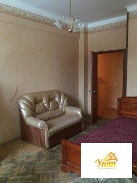 Продается 2 комн. квартира, г. Жуковский, ул. Маяковского 13 - Фото 2