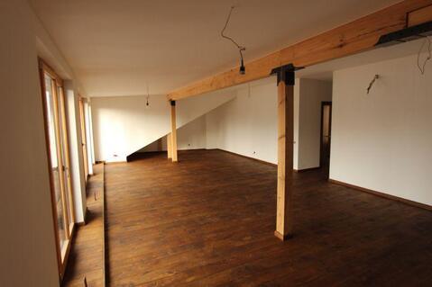 250 000 €, Продажа квартиры, Купить квартиру Рига, Латвия по недорогой цене, ID объекта - 313139175 - Фото 1