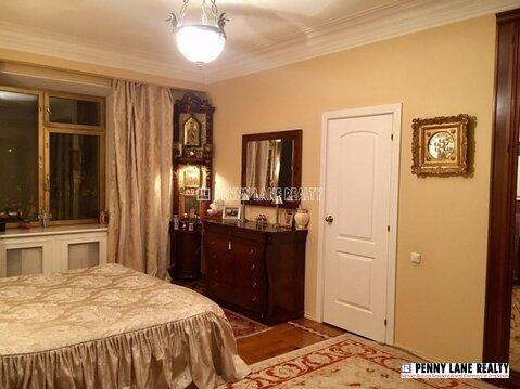 Продажа квартиры, м. Смоленская, Ул. Смоленская - Фото 4