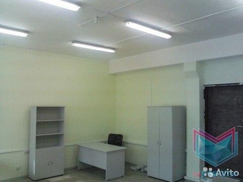 Офис 38,5 кв.м. Куйбышева, 2 - Фото 4