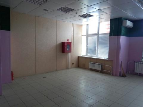 Продажа нежилого помещения - Фото 3