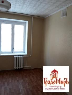 Сдается комната, Ивантеевка г, 12м2 - Фото 2