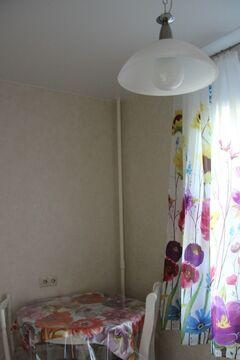 Сдаю 1-комнатную квартиру в центре Москвы - Фото 3