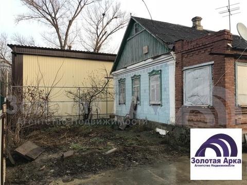 Продажа земельного участка, Абинский район, Степная улица - Фото 2