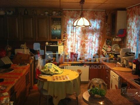 Аренда дома, Одинцовский район, Западная 3-я улица - Фото 2