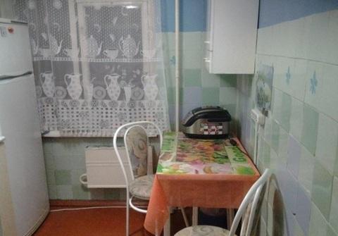 Москва, Херсонская 2, сдам 2-комнатную квартиру. - Фото 4