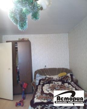 2 комнатная квартира ул. Плещеевская 54 - Фото 5