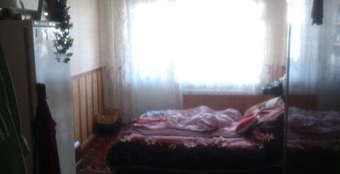 Трехкомнатная квартира в г. Кемерово, Ленинский, пр-кт Ленина, 143 - Фото 3