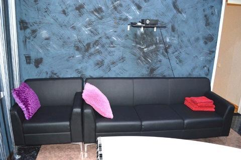 Сдается 1-х комн кв в ЦАО ул. Тверская, 15 (метро Тверская, Чеховская) - Фото 5