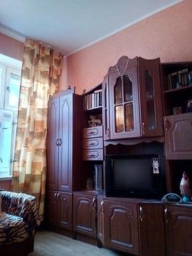 Замечательная 3 кв. в центре Пушкина - Фото 5