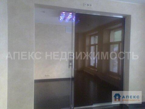 Аренда офиса 154 м2 м. Таганская в жилом доме в Таганский - Фото 1