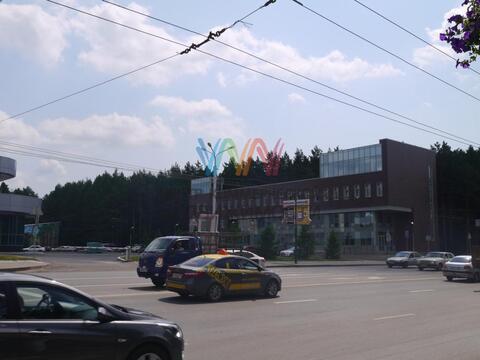 Аренда псн, Уфа, Ул. Менделеева - Фото 1